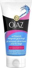 Oil of Olaz Gentle Cleansers Refreshing Facewash (150 ml)
