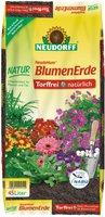 Neudorff NeudoHum BlumenErde 45 Liter