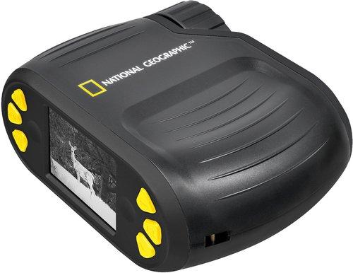 Nachtsichtgerät div. Hersteller