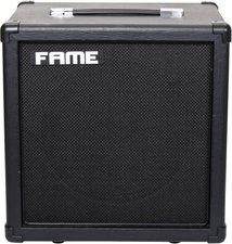 Fame GN 112
