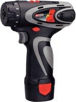 KS Tools 515.3530