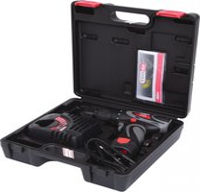 KS Tools 515.3535