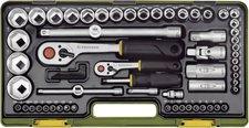 Proxxon 23294 Steckschlüsselsatz