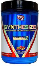 VPX NO-Synthesize MHF-1