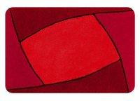 Spirella Focus Badteppich (70 x 120 cm)