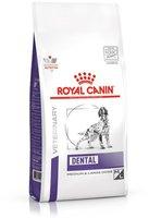 Royal Canin Dental für Hunde 6 kg