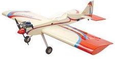 Hangar 9 Twist 40 V2 ARF (2660)