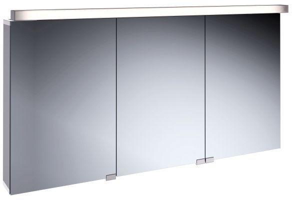emco asis flat spiegelschrank 120 cm preisvergleich ab 987 29. Black Bedroom Furniture Sets. Home Design Ideas