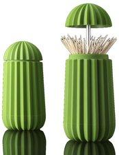 Klein & More AG Cactus Zahnstocherhalter