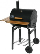 grill´n smoke Rookie Classic (7430)