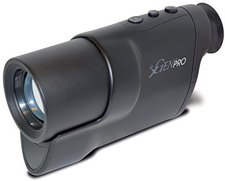 Night Owl Optics xGenPro 3-6x