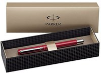 Parker Vector Rollerball Standard Rot M
