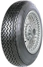 Michelin Collection XAS FF 155 R13 78H BSW