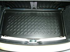 Carbox Form Fiat