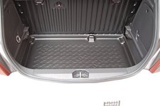 Carbox Form Opel