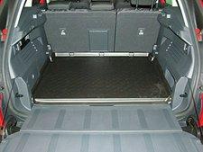 Carbox Form Peugeot