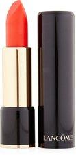Lancome Absolu Rouge Créme Lipstick