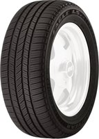 Goodyear Eagle LS-2 255/40 R19 100H