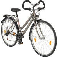 Performance Bike Trekkingfahrrad 18-Gang