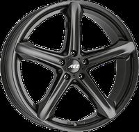 AEZ Wheels Yacht SUV (8,5x18)