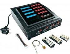 Robbe Power Peak Quad EQ-BID 230V (8196)