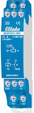 Eltako Universal-Dimmschalter SUD12/1-10V