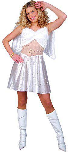 Engel Kostum Gunstig Online Bei Preis De Ab 8 15 Kaufen