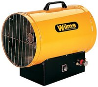 Wilms GH 35 M