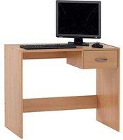 FMD Möbel Pascal Computertisch