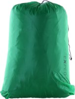 Exped Cord Drybag XL