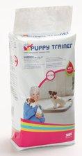Nobby Puppy Trainer Starter Kit Pads (Gr. M)