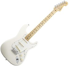 Fender American Standard Stratocaster 2012