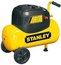 Stanley OM195/6 HP 15