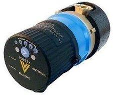 Vortex BWO 155 VSL