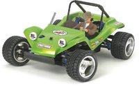 Tamiya Street Rover Kit (58522)