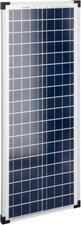 AKO Agrar Solarmodul 45 Watt (375401)