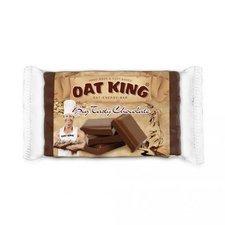 Oat King Energie Riegel Big Tasty Chocolate