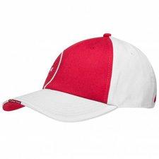 Türkei Mütze / Cap div. Hersteller