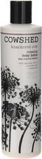 Cowshed Knackered Cow Relaxing Body Lotion (300 ml)
