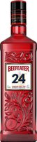Beefeater Gin 24 1l 45%