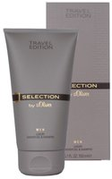 S.Oliver Selection Men Luxury Shower Gel & Shampoo (150 ml)