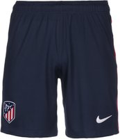 Atletico Madrid Shorts div. Hersteller