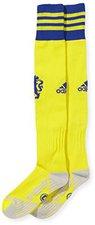 FC Chelsea Socken / Stutzen div. Hersteller