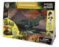 Geoworld Dinosaurier Carnotaurus