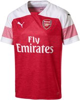 Arsenal London Trikot Home