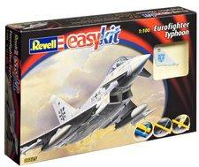 Revell 06625 easykit - Eurofighter