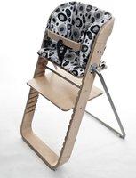 Bieco Sitzverkleinerer für Hochstuhl Supra Sit