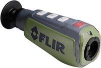 Flir Scout PS 32