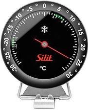 Silit Thermometer Sensero Kühlen u. Gefrieren