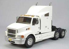 Tamiya 56309 - Ford Aeromax